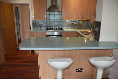 2 bedroom maisonette to rent - Watford way Hendon NW4