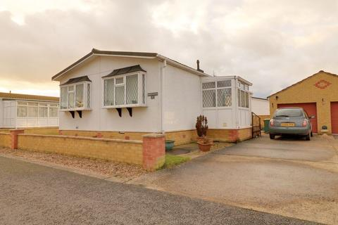 2 bedroom park home for sale - Pauls Walk, Scunthorpe