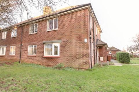 2 bedroom apartment for sale - Grange Lane South, Scunthorpe
