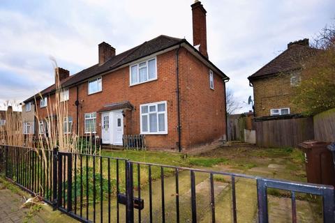 2 bedroom semi-detached house for sale - Darcy Gardens, Dagenham