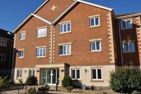 2 bedroom apartment for sale - Harpham Close, Scunthorpe
