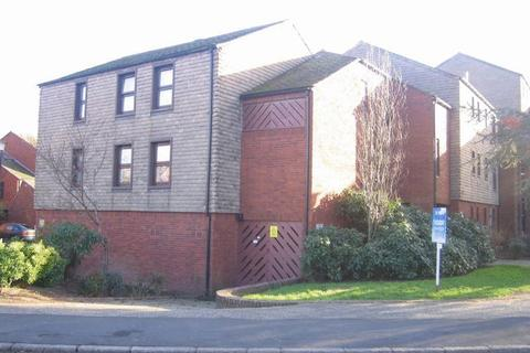 2 bedroom apartment for sale - Commercial Road, Exeter