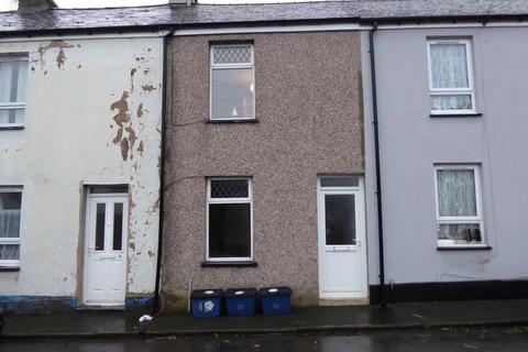 2 bedroom terraced house for sale - Bangor