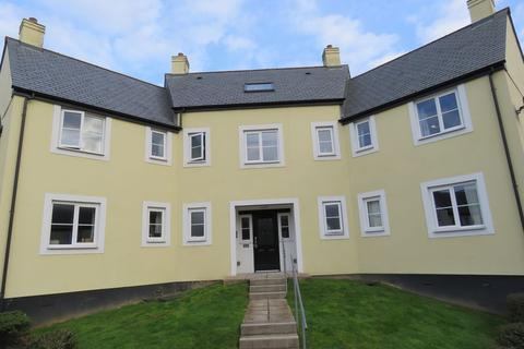 2 bedroom apartment for sale - Beechwood Parc, Truro