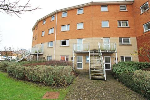 3 bedroom townhouse for sale - Taliesin Court, Century Wharf