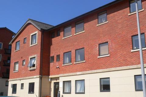 1 bedroom apartment for sale - Henke Court, Cardiff