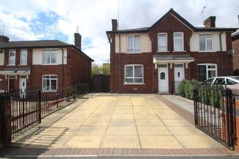 2 bedroom semi-detached house to rent - Ings Lane, Passmonds, Rochdale OL12 7LQ