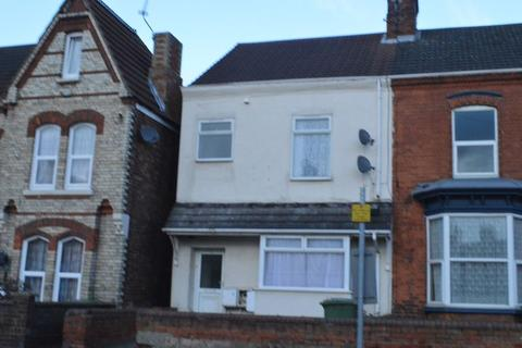 5 bedroom terraced house for sale - Cromwell Road, Grimsby