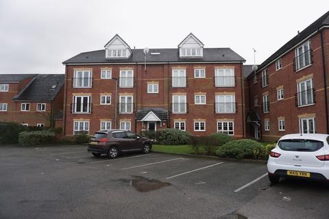 2 bedroom apartment for sale - Chelburn Court, Cale Green