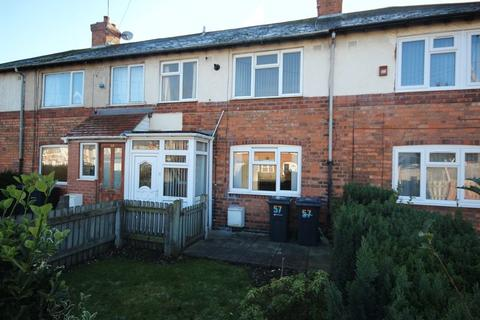 2 bedroom terraced house to rent - Dolphin Lane, Birmingham