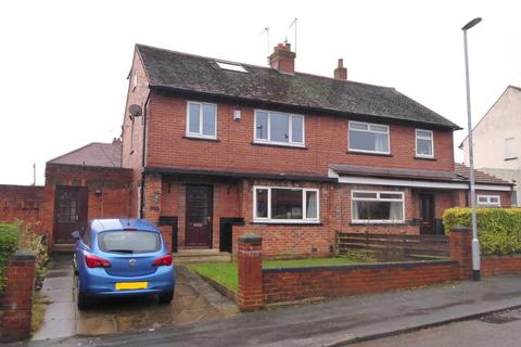 4 bedroom semi-detached house for sale - Cotefields Avenue, Farsley