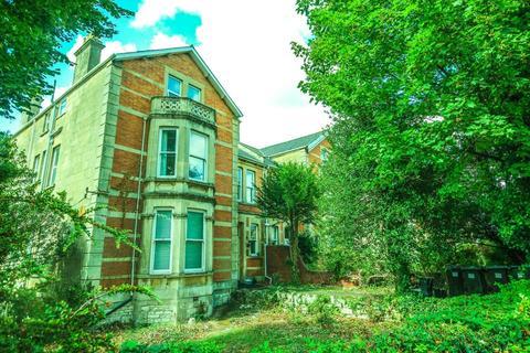3 bedroom flat to rent - Newbridge Hill, Bath