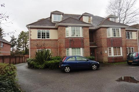 2 bedroom flat for sale - Talbot Avenue, Bournemouth