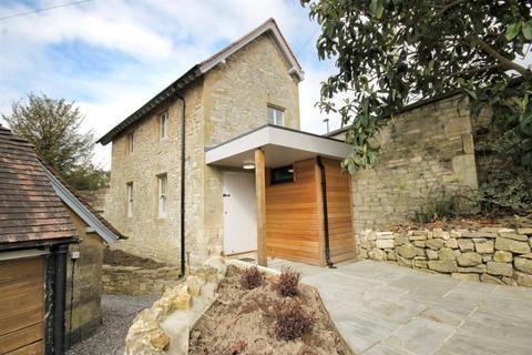 1 bedroom cottage to rent - Lucklands Road