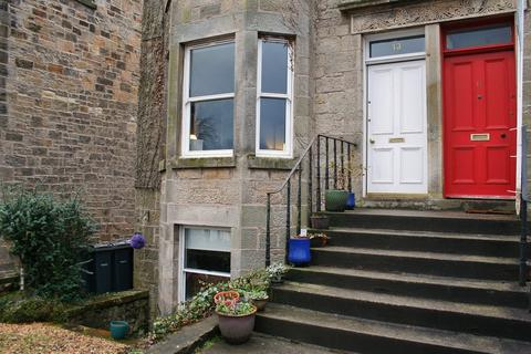 2 bedroom flat for sale - 13 Villa Road, South Queensferry EH30 9RF