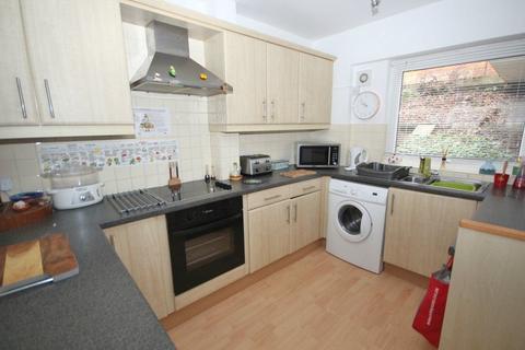 2 bedroom apartment to rent - Flat 13 Psalter Court, Psalter Lane, S11 8UR