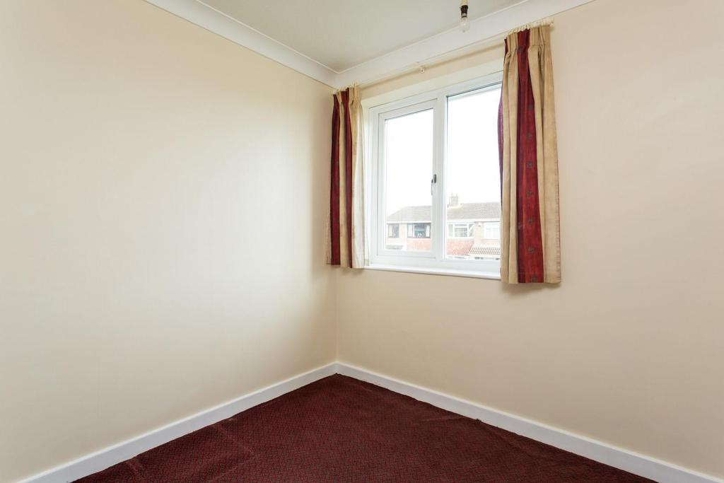 Bed House Rent Selby