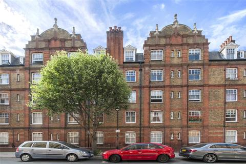 1 bedroom apartment for sale - Aldwych Buildings, Parker Street, Covent Garden, WC2B