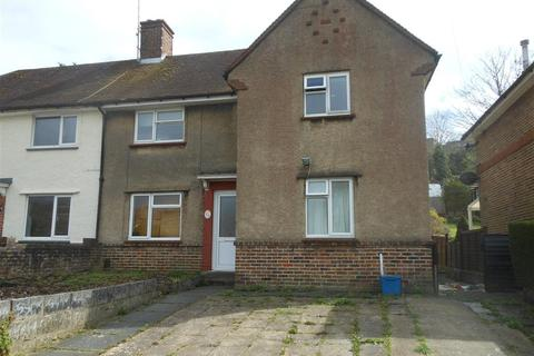 4 bedroom house to rent - Manton Road, Brighton