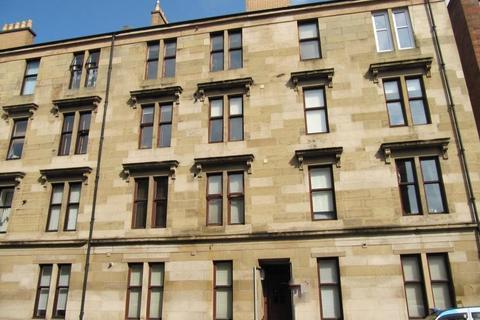 1 bedroom flat to rent - Flat 2, 6 Muirpark Street, Glasgow, Lanarkshire, G11