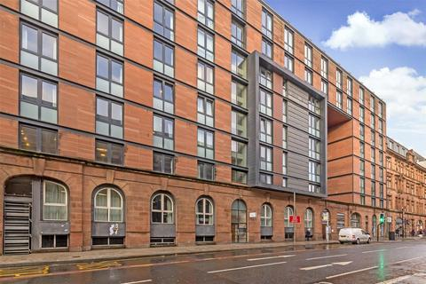 2 bedroom flat for sale - Flat 8/2, 23 Oswald Street, Broomielaw, Glasgow, G1