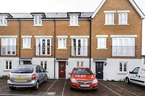 1 bedroom house share to rent - Lamarsh Road, Oxford