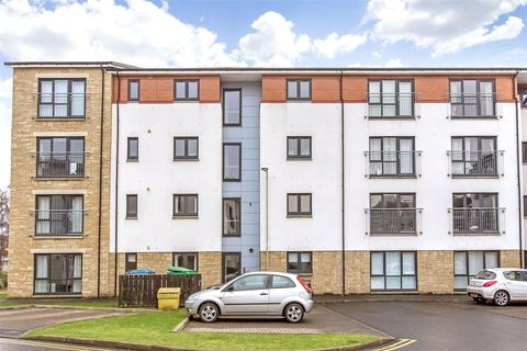 2 bedroom flat to rent - 7 Monart Road, Perth, Perth and Kinross, PH1