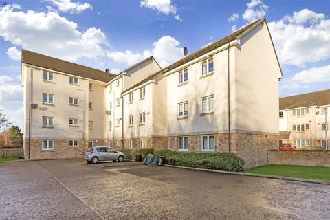 1 bedroom flat for sale - 47 Collinson View, Perth, Perth and Kinross, PH1