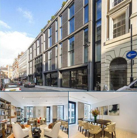 3 bedroom flat for sale - Cork Street, London, W1S