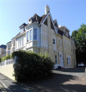 2 bedroom flat for sale - Glengariffe, Bournemouth, BH2