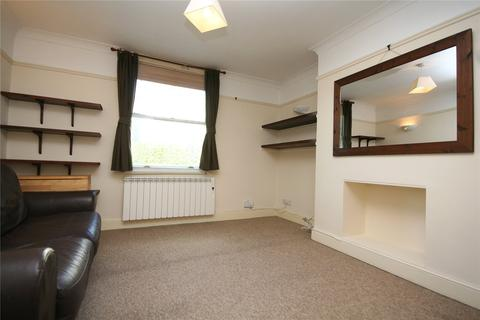 1 bedroom apartment to rent - London Road, Cheltenham, Gloucestershire, GL52