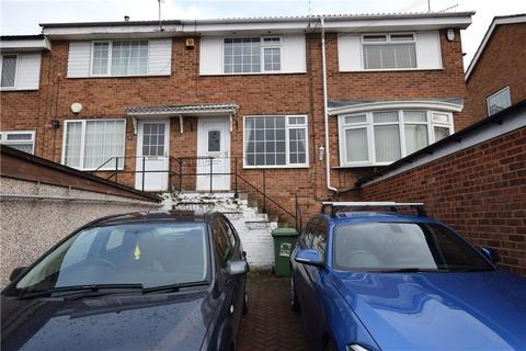 2 bedroom townhouse for sale - Cliffe Park Drive, Leeds