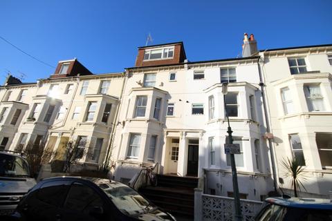 1 bedroom flat for sale - Lansdowne Street, Hove BN3