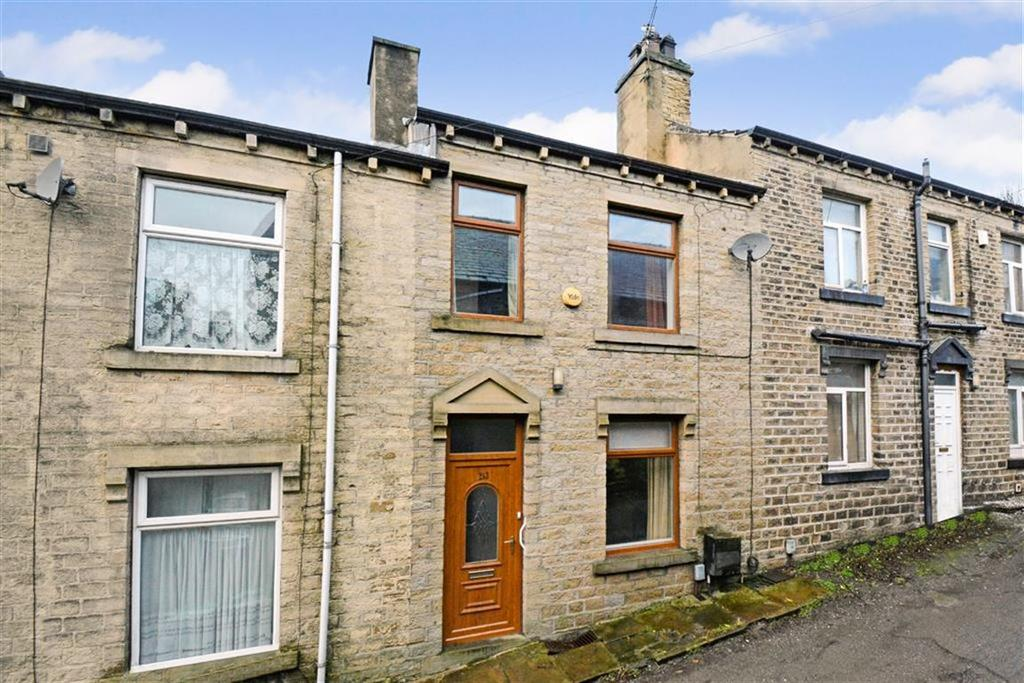 Huddersfield Longwood Propertys To Rent