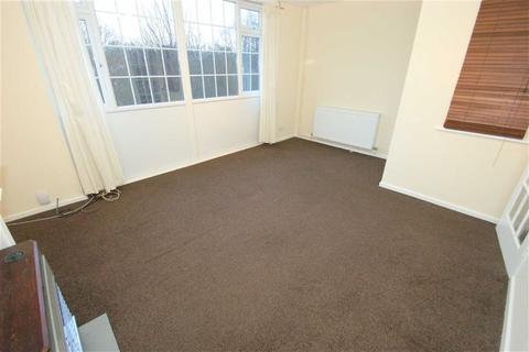 2 bedroom flat to rent - Lincombe Drive, Roundhay, LS8