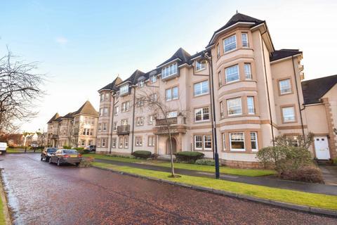 2 bedroom flat for sale - 38/8 Littlejohn Road, Greenbank Village, Edinburgh, EH10 5GJ