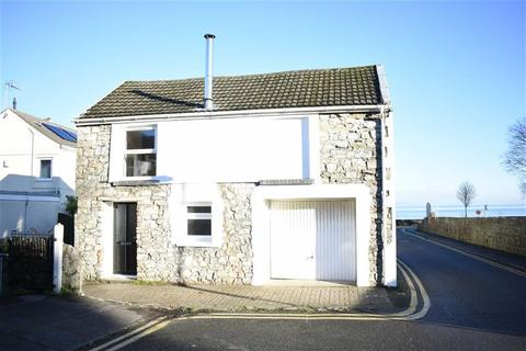 1 bedroom cottage for sale - Norton Road, Norton, Swansea
