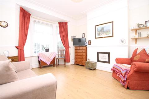 3 bedroom terraced house for sale - Houghton Road, Grantham