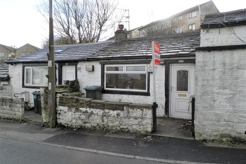 1 bedroom cottage for sale - Haycliffe Lane, Little Horton, Bradford, BD5 9EX