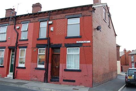 2 bedroom terraced house to rent - Arley Place, Leeds