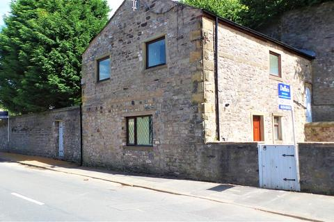 1 bedroom apartment to rent - The Old Coach House, Pimlico Road, Clitheroe