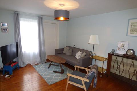 1 bedroom flat to rent - 17 Citadel Place, Edinburgh, EH6