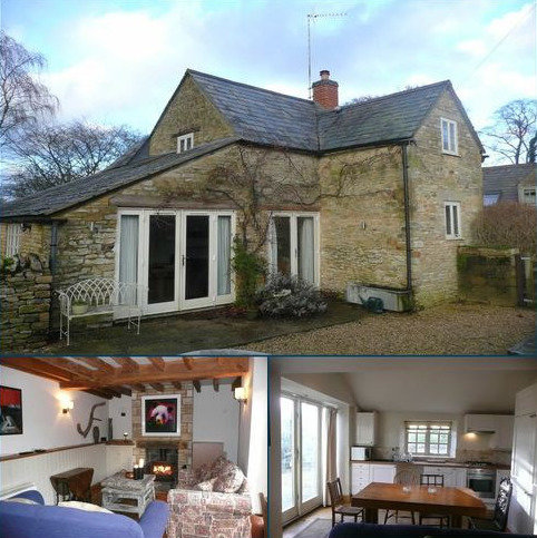 2 bedroom property to rent - Oli's Folly, Broadwell, Glos