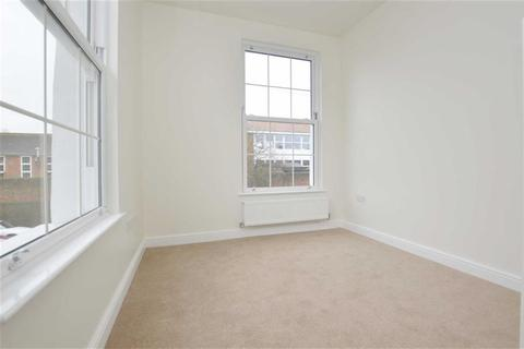1 bedroom house share to rent - Sidmouth Street, Reading