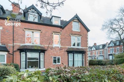 2 bedroom flat to rent - Anderton Park Road, Moseley, B13 9DU