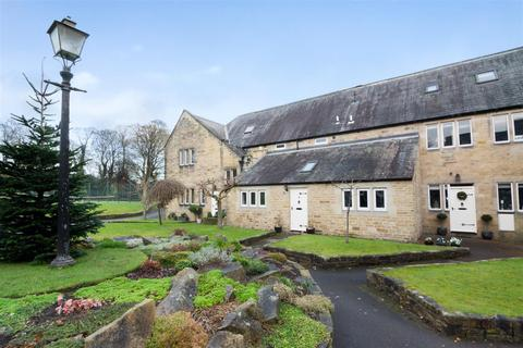3 bedroom house for sale - Woodlands Drive, Rawdon, Leeds