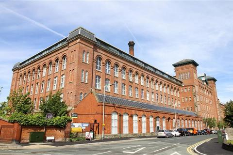 2 bedroom flat for sale - Houldsworth Mill, Reddish, Stockport