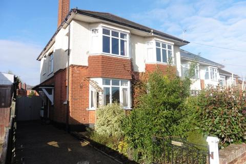 2 bedroom flat for sale - The Avenue, Moordown, Bournemouth