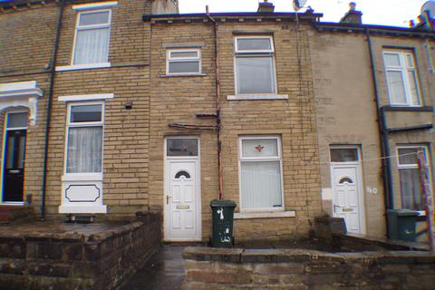 1 bedroom terraced house to rent - Washington Street, Bradford BD8