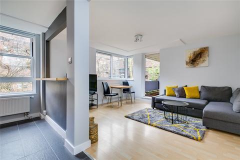 1 bedroom flat to rent - Weatherbury, 90 Talbot Road, London